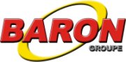 Baron Groupe