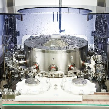 maintenance_machines_speciales_industrie_pharmaceutique